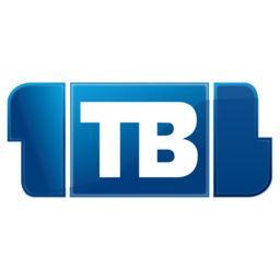 Planner TB Autoverhuur