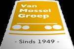 Medewerker Financiële administratie bij Autobedrijf Van Mossel in Tilburg