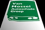 Voorbwerker - Autospuiter bij Van Mossel Autoschade in Groningen