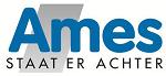 Medewerker Service Support (M/V) - Amega