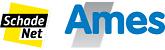 Autowasser - Schadenet Ames