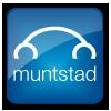 Junior Service Adviseur Muntstad Nieuwegein